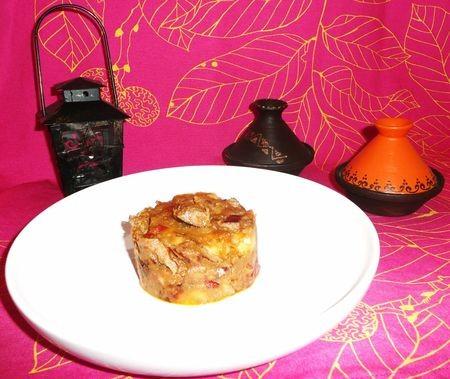 pommes-de-terre-a-la-chermoula