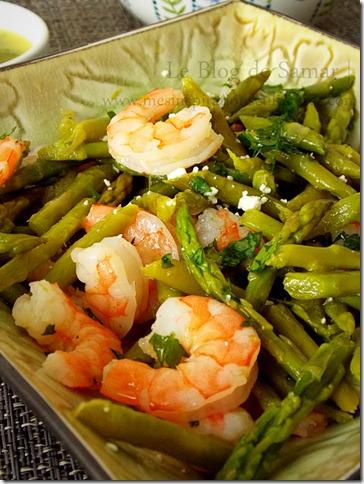 salade-d-asperges-et-crevettes6