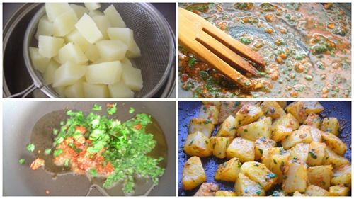 salade_pomme_terre_chermoula