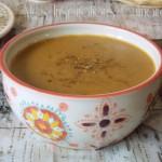 soupe-de-lentilles-rouge 1