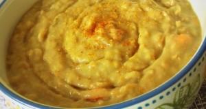 soupe-de-lentilles-rouge1
