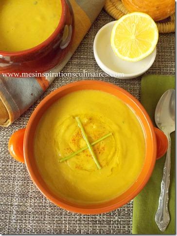 soupe-pois-cassees1