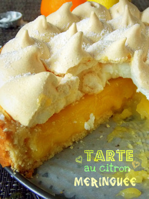 tarte-au-citron-meringuee-cap-patissier