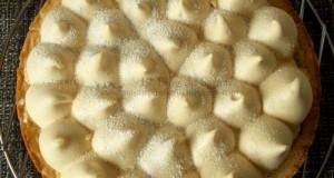 tarte-au-citron-meringuee3