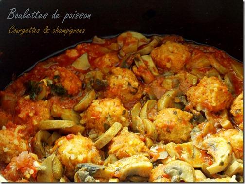 boulette_poison_courgette_champignon1