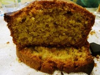 cake-citronvert-coco.jpg