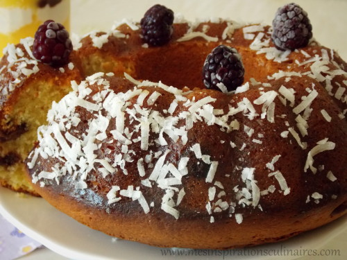 cake-orange-pepites-de-chocolat6.jpg