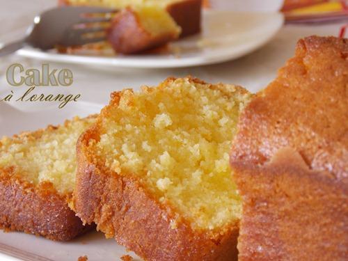 cake orange6 3