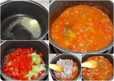 crevettes_sauce_creole