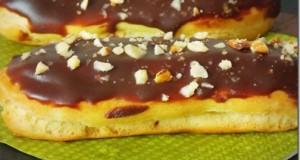 eclairs_chocolat2_3