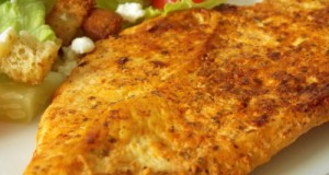 escalopes-grillees-au-yaourt3