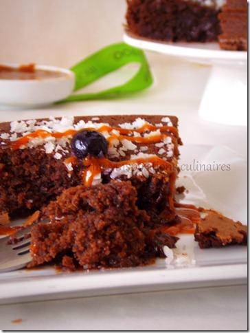 fondant_au_chocolat1