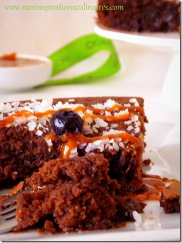fondant_au_chocolat3