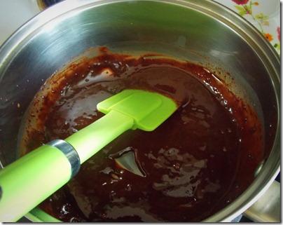 ganache_chocolat