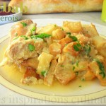 kebab algerois