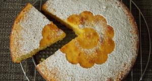 moelleux-au-citron2
