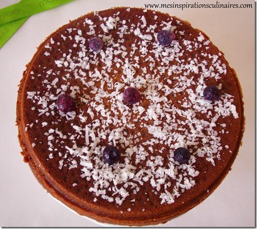 moelleux_au_chocolat1