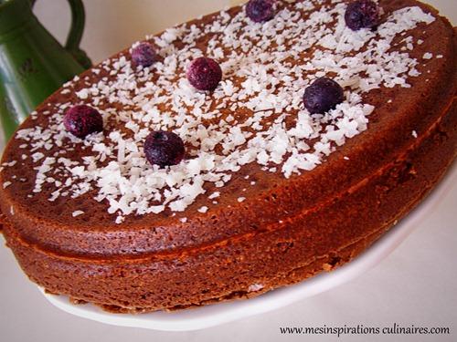 moelleux_au_chocolat