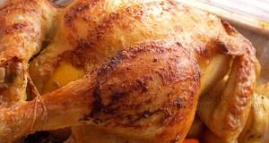 poulet_roti_jamie_oliver10_3
