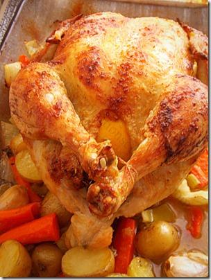 poulet_roti_jamie_oliver6
