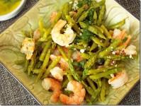 salade-d-asperges-et-crevettes5 3