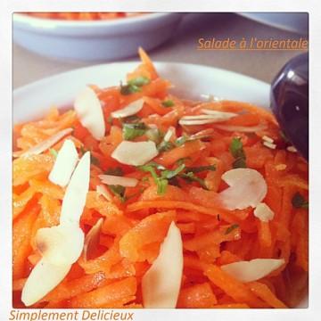 salade-orientale-orientale.jpg
