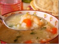 soupe-aux-crevettes4 3