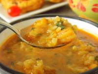 soupe-de-crevettes4