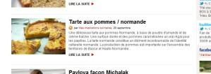 tarte_aux_pommes_normande.jpg