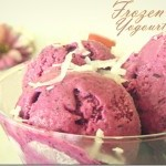 frozen_yogourt_blueberries_32