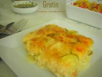 gratin courgette2
