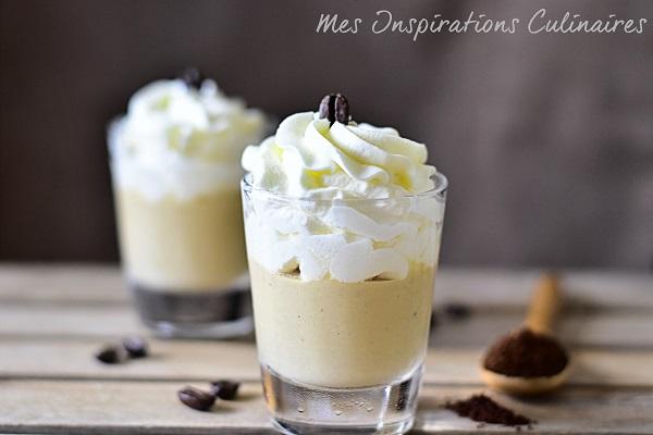 recette-creme-dessert-1