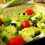 salade-concombre2