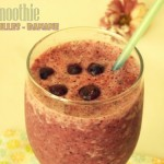smoothie-myrtilles-banane6