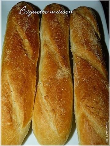 baguette-francaise-maison.jpg