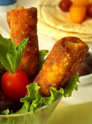 bourek-au-poulet-champignon2.jpg