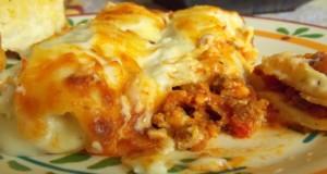 cannelloni-a-la-viande-hachee3