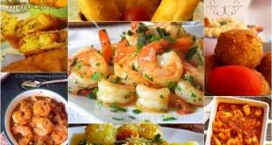crevettes-ramadan10