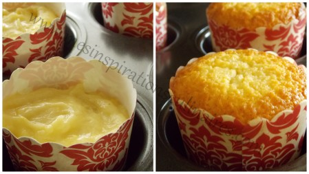 cupcake-au-citron3.jpg