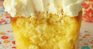 cupcake-au-citron4