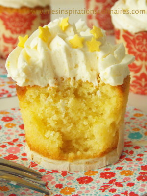 cupcake-au-citron4.jpg