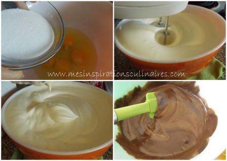 genoise-au-chocolat7.jpg