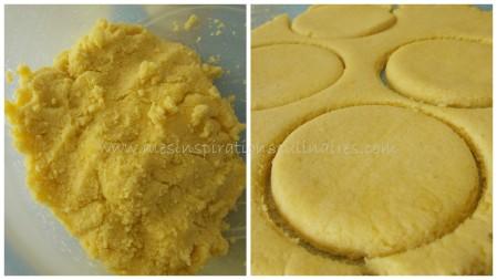 harcha-recette-kabyle.jpg