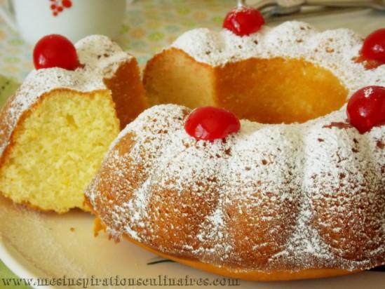 mouskoutchou, gâteau algérien