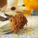 mousse-au-chocolat-orange11