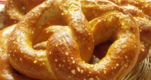 pretzel88