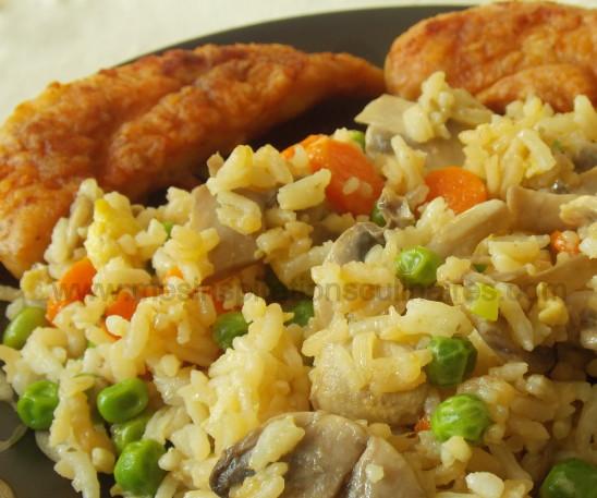 riz-facon-asiatique1.jpg