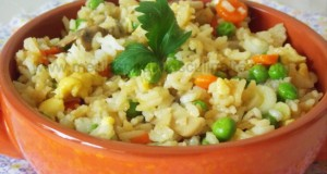 riz-facon-asiatique2