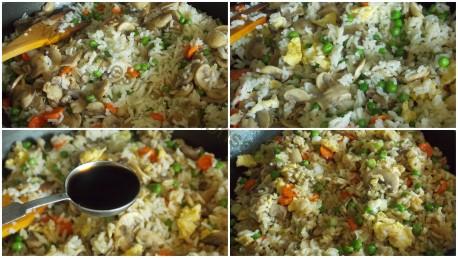 riz-facon-asiatique4.jpg
