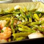 salade-d-asperges-et-crevettes4_3